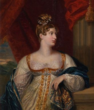 charlotte_augusta_of_wales