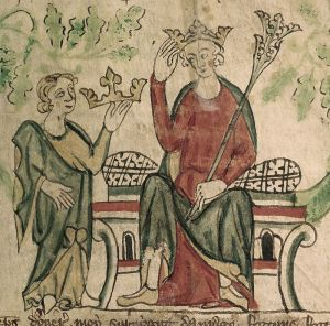 edward_ii_-_british_library_royal_20_a_ii_f10_detail