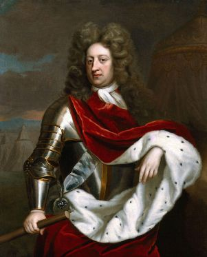 george_prince_of_denmark_by_michael_dahl