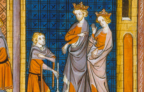 Henry-II-and-Eleanor.png