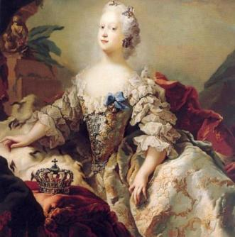 Louise_of_Great_Britain,_Queen_of_Denmark_and_Norway.jpg