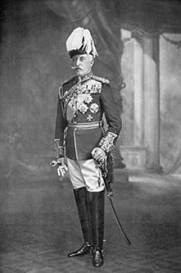 220px-Prince_Arthur,_Duke_of_Connaught.jpg