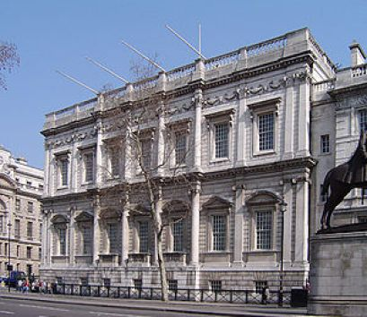 300px-banqueting_house_london