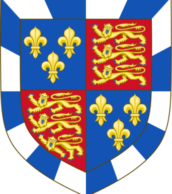 Beaufort_Arms_(France_modern).svg.png