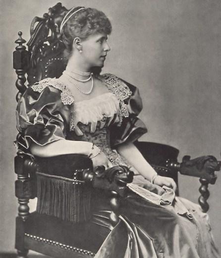 Marie,_Crown_Princess_of_Romania.jpg