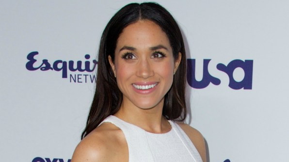 meghan-markle-is-officially-on-the-fast-track-to-becoming-royalty-for-real.jpg