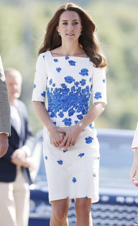 prince-william-and-catherine-duchess-of-cambridge-visit-to-luton-uk-24-aug-2016