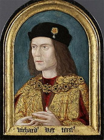 230px-Richard_III_earliest_surviving_portrait.jpg