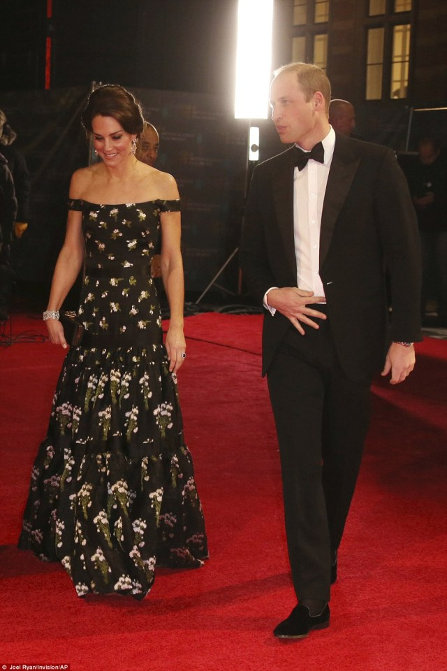 3D21C7C200000578-4217596-Special_guests_William_wore_a_velvet_slipper_shoe_to_set_off_his-a-75_1486927098851.jpg