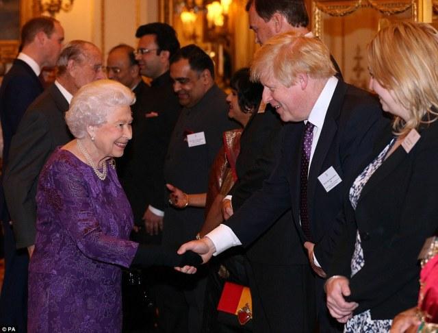 3DC5EBD300000578-4264730-The_Queen_greets_Foreign_Secretary_Boris_Johnson_at_the_receptio-a-7_1488221529084.jpg