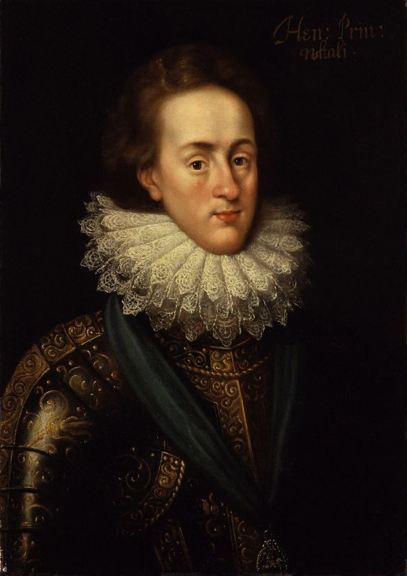 800px-henry_prince_of_wales_after_isaac_oliver