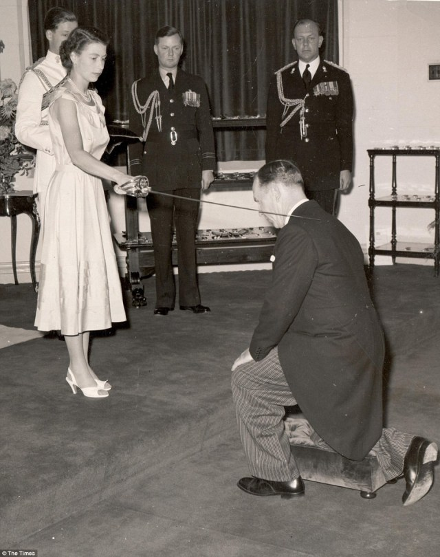 Feb 6 1954.jpg