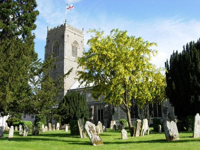 framlingham_church_-_geograph-org-uk_-_179291