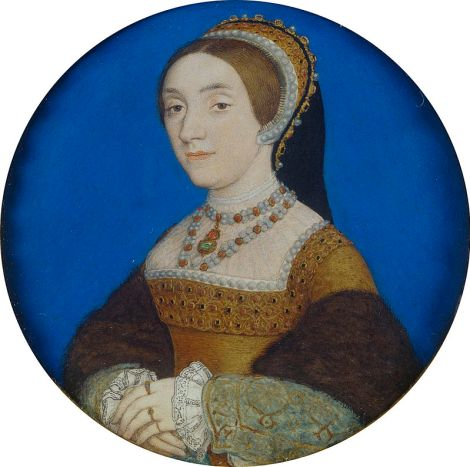 Hans_Holbein_the_Younger_-_Portrait_of_a_Lady,_perhaps_Katherine_Howard_(Royal_Collection).JPG