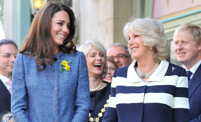 Pictures-Kate-Middleton-Camilla.png