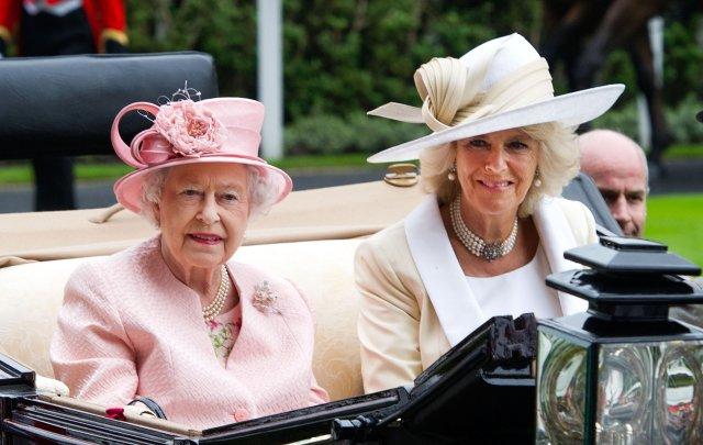 Queen-Elizabeth-II-Camilla-Duchess-Cornwall-Day-1.jpg