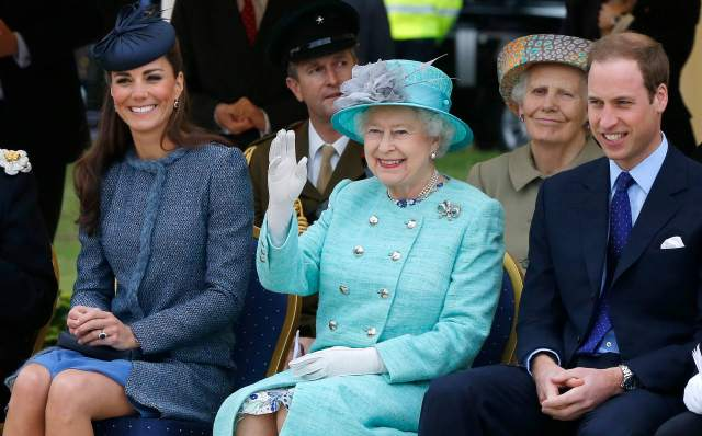 Queen_Elizabeth_II_and_The_Duke_And_Duchess_Of_Cambridge_Visit_The_East_Midlands.jpg