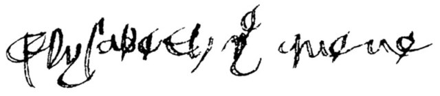 Signature_Elizabeth_of_York.jpg