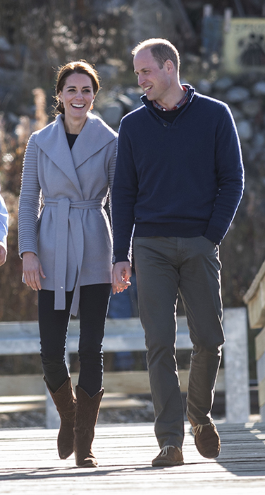 william-and-kate-main-a.jpg