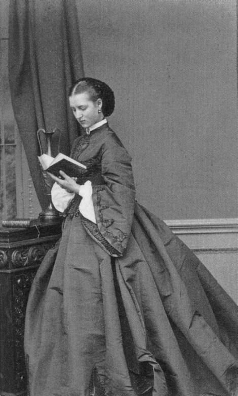 1862-november-princess-2.jpeg