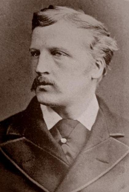 John_Campbell,_9th_Duke_of_Argyll