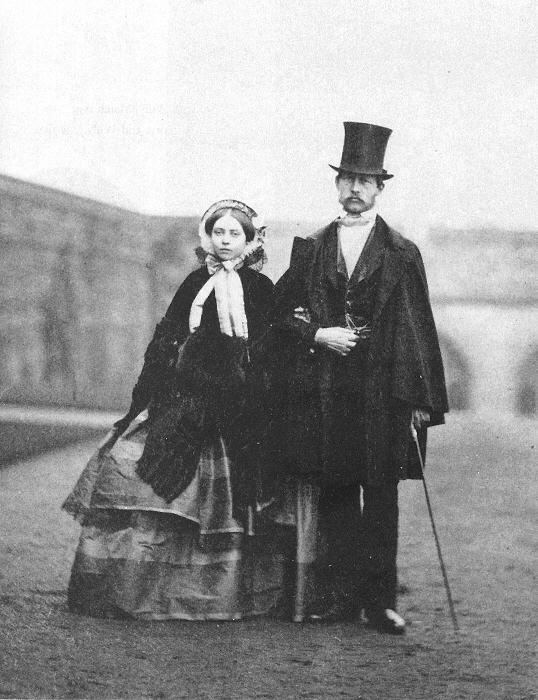 Victoria_and_Frederick.jpg