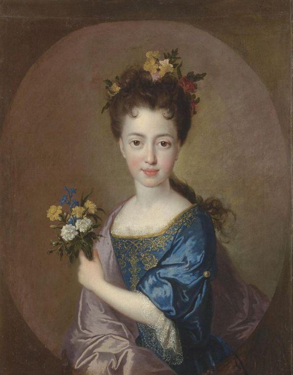 François_de_Troy,_Portrait_of_Princess_Louisa_Maria_Stuart_(c._1705).jpg