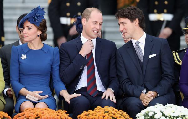 Justin+Trudeau+2016+Royal+Tour+Canada+Duke+lvBuZGXmtOml.jpg