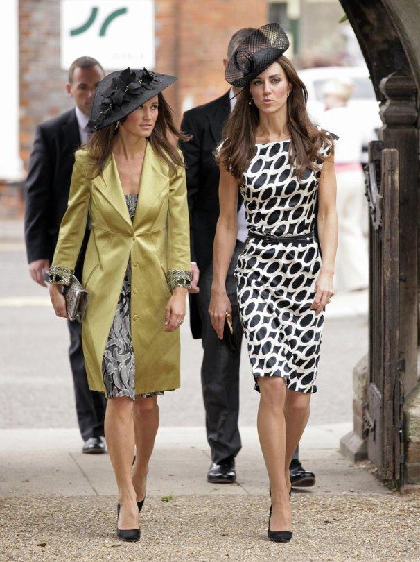 Kate-Pippa-Middleton-Dressing-Alike.jpg