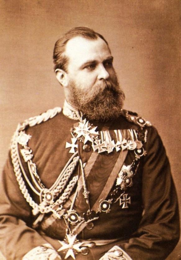 Grand_Duke_Ludwig_IV_of_Hesse-Darmstadt_and_by_Rhine.jpg