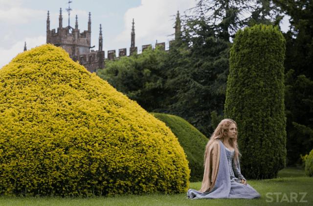 The-White-Princess-Season-1-Episode-1-2.png