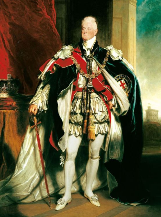 William_IV_crop.jpg
