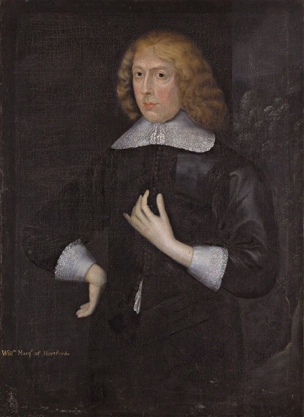 800px-William_Seymour,_Marquess_of_Hertford,_later_Duke_of_Somerset_(1588-1660),_Attributed_to_Gilbert_Jackson_(1622_-_1640).jpg