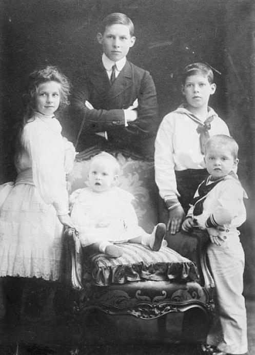 Children_of_King_Constantine.jpg