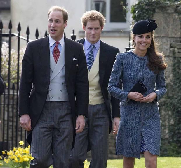 Kate-Middleton-Princes-William-Harry-Wedding.jpg