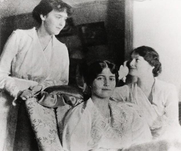 Anamashtat1917.jpg