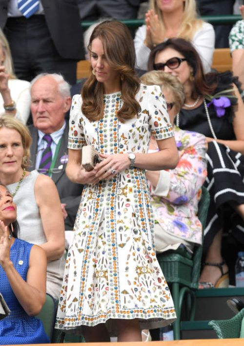 duchess-of-cambridge-kate-middleton-wimbledon-finals-luxury-fashion-lifestyle-outerwear-clothes-branded-pleasures.jpg