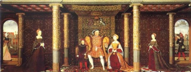 HenryVIIIfamily.jpg