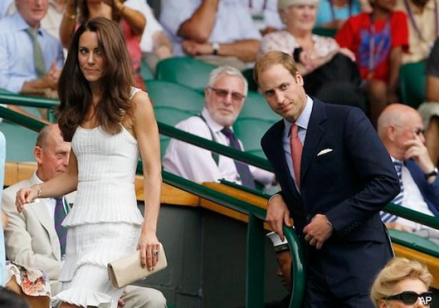 photos_prince_william_and_the_duchess_of_cambridge_visit_wimbledon.jpg