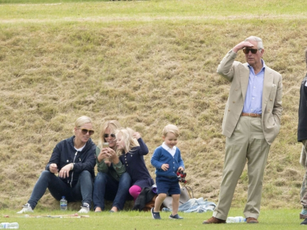 Prince-Charles-and-Prince-George-at-his-second-birthday-party-Photo-C-Getty-Images.jpg