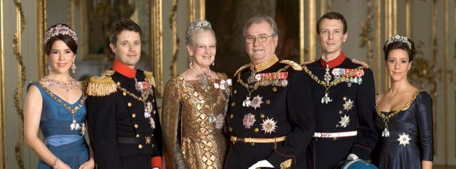 kongefamilienalle.jpg