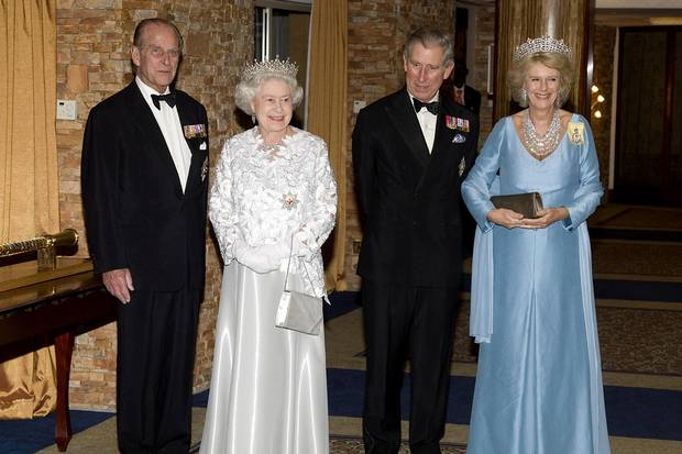 Pacing-herself-The-Queen-with-Prince-Philip-Prince-Charles-and-Camilla-Photo-C-Getty-Images-PA.jpg