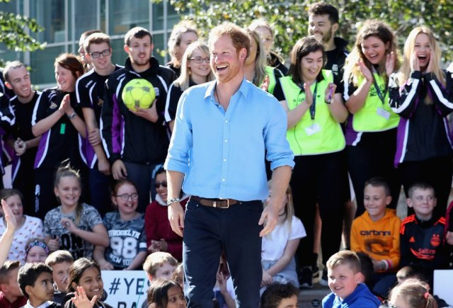 Prince-Harry-Visits-Scotland-September-2016-Pictures