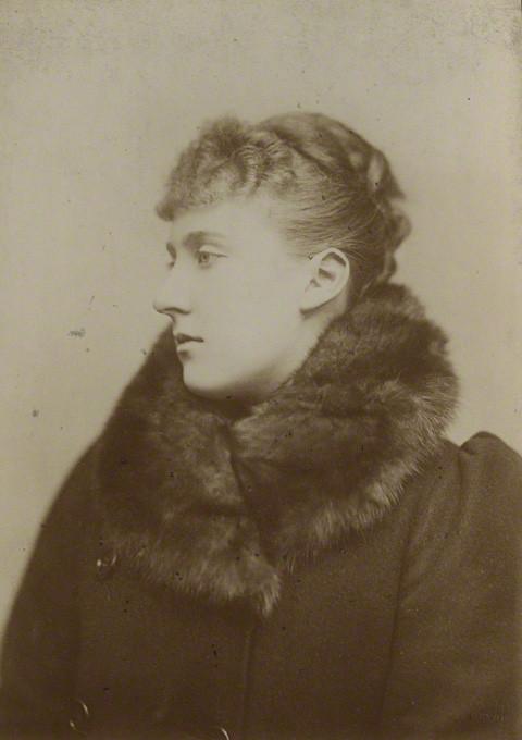 Princess_Marie_Louise_of_Schleswig-Holstein.jpg