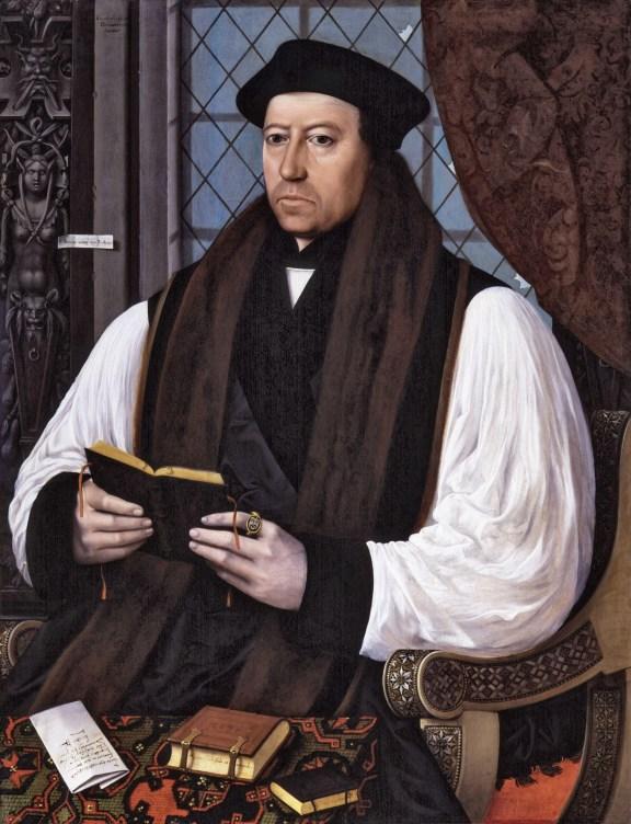 Thomas_Cranmer_by_Gerlach_Flicke.jpg