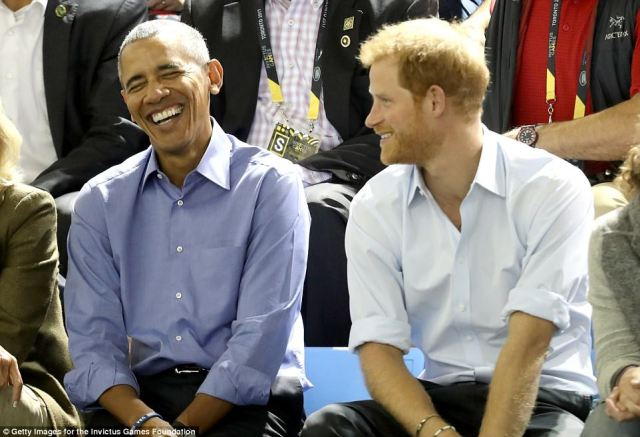 44DEFF7200000578-4934812-At_point_Prince_Harry_had_the_former_president_in_stitches_over_-a-8_1506720639336.jpg