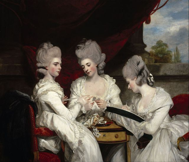 800px-Sir_Joshua_Reynolds_-_The_Ladies_Waldegrave_-_Google_Art_Project.jpg