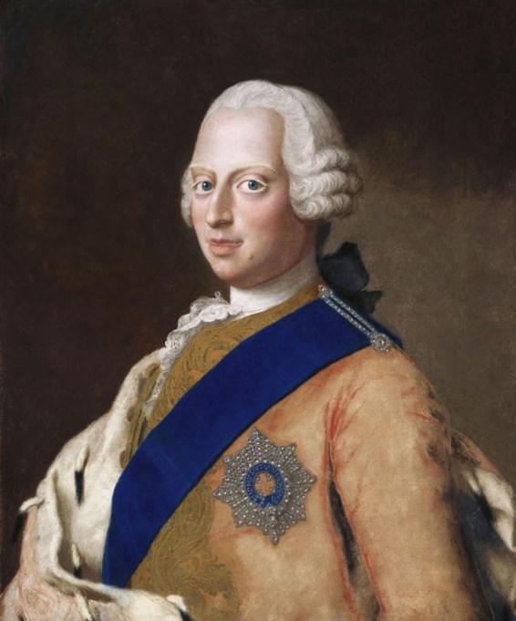 Frederick,_Prince_of_Wales_1754_by_Liotard.jpg