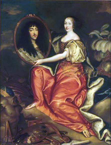 Henriette_d'Angleterre_as_Minerva_holding_a_painting_of_her_husband_Philippe_de_France,_Antoine_Mathieu.jpg