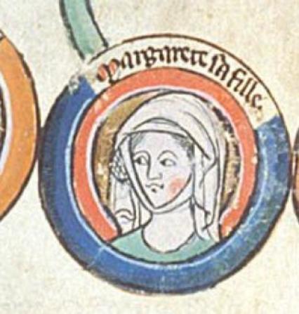Margaret_Plantagenet,_Queen_of_Scotland.JPG